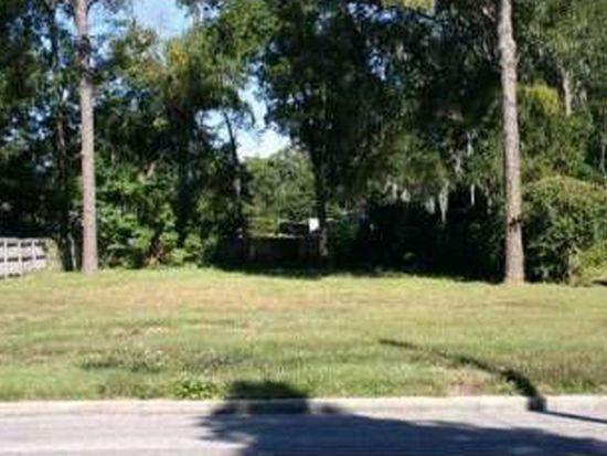 219 E Harding St, Orlando, FL 32806
