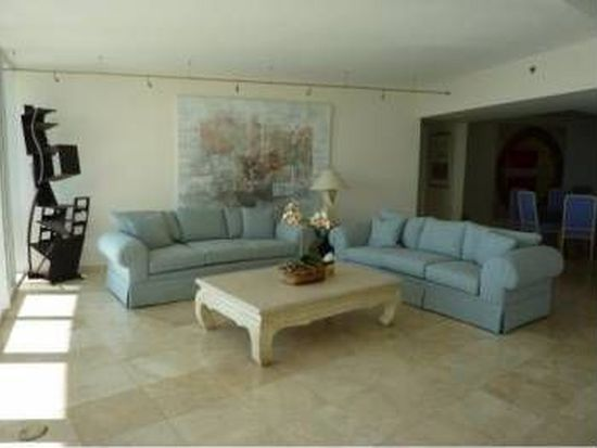 1000 S Pointe Dr APT 1803, Miami Beach, FL 33139