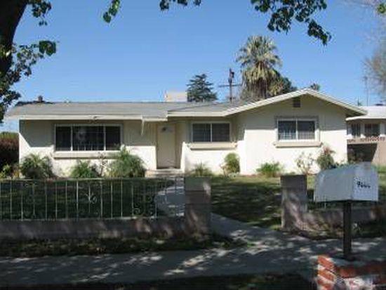 9666 Boxwood Ave, Fontana, CA 92335