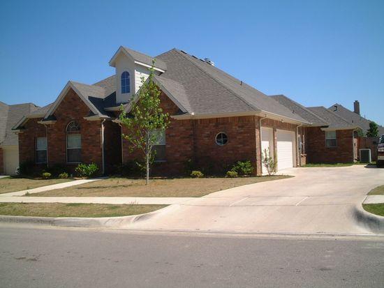 1704 Palo Verde Dr, Denton, TX 76210