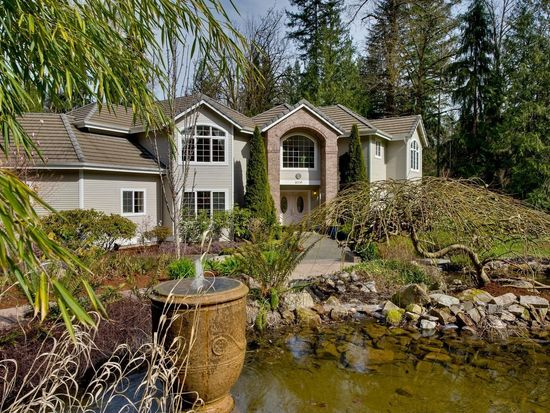 6009 Ames Lake Carnation Rd NE, Carnation, WA 98014