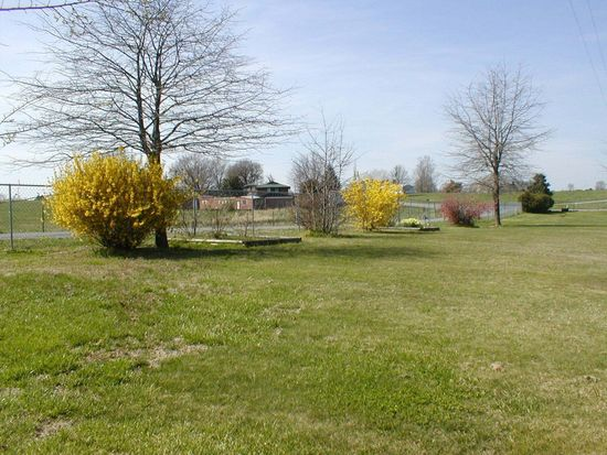 541 County Road 1720, Holly Pond, AL 35083