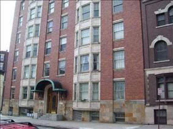 24 Lincoln Ave, Albany, NY 12206
