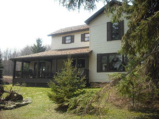17307 Lynn Rd, Saegertown, PA 16433