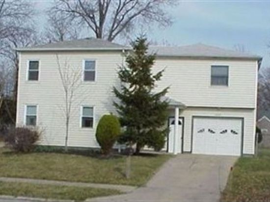 3069 W 139th St, Cleveland, OH 44111