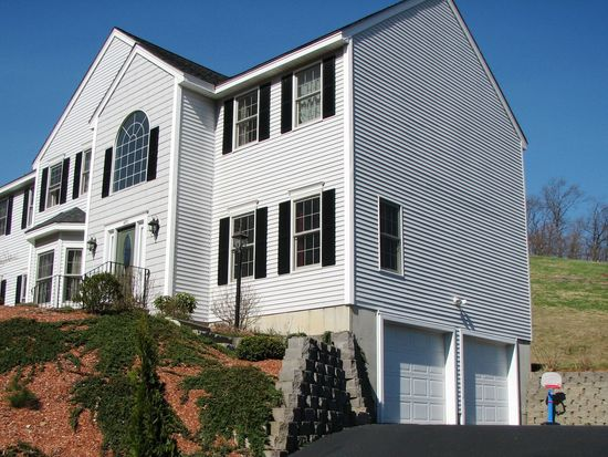 480 Chestnut St, North Andover, MA 01845