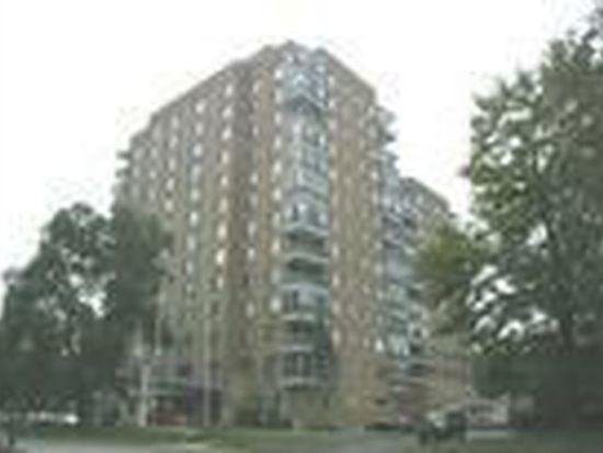 151 Buffalo Ave APT 405, Niagara Falls, NY 14303