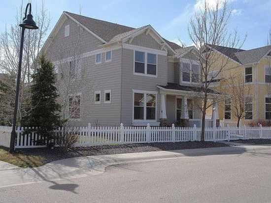 4152 Lost Canyon Dr, Loveland, CO 80538
