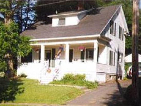 141 East St, Oneonta, NY 13820