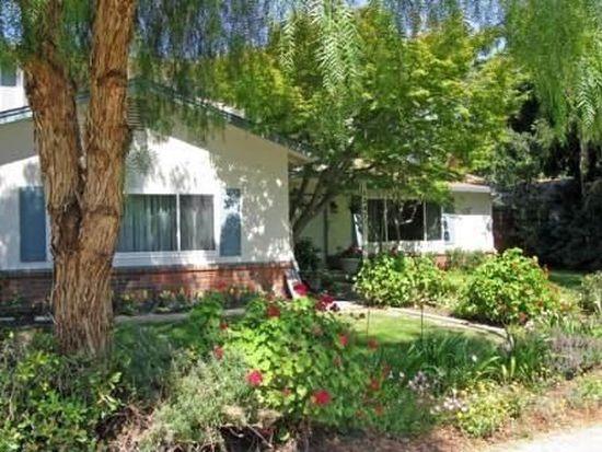 1247 De Paul Way, Livermore, CA 94550