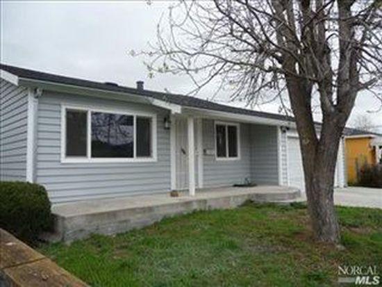 130 Leonard St, Vallejo, CA 94589