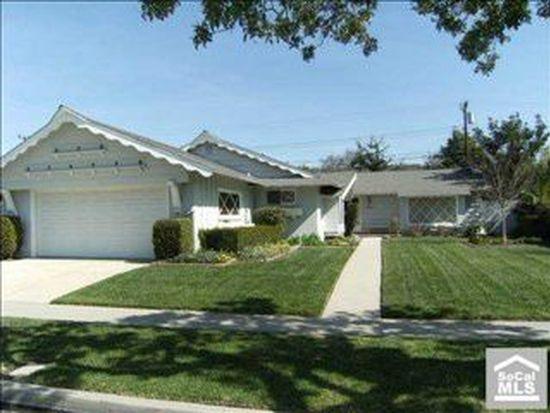 11362 Wallingsford Rd, Los Alamitos, CA 90720