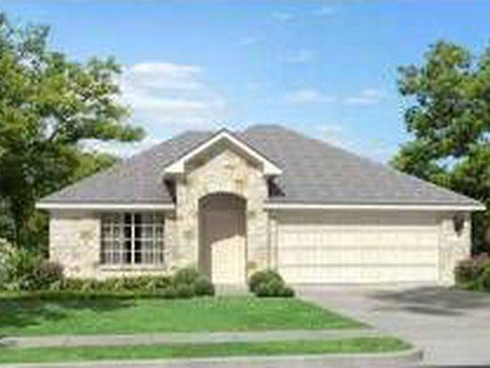 1330 Aquarena Springs Dr STE 111, San Marcos, TX 78666