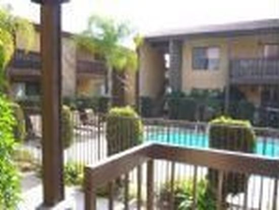 1304 Mountain Ave APT 110, Duarte, CA 91010