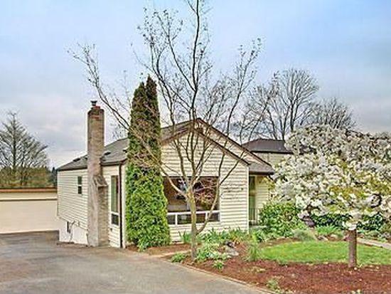8508 17th Ave NE, Seattle, WA 98115