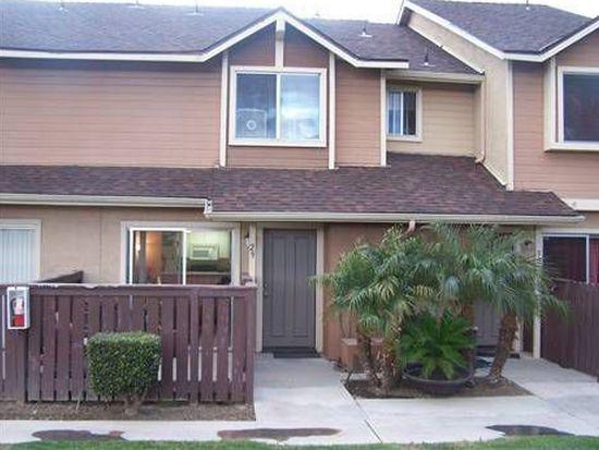 1460 Kendall Dr APT 29, San Bernardino, CA 92407
