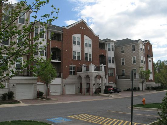 5930 Great Star Dr UNIT 308, Clarksville, MD 21029