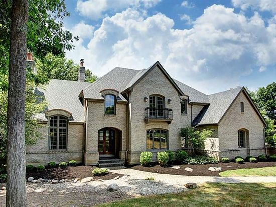81 Lochinvar Ct, Xenia, OH 45385