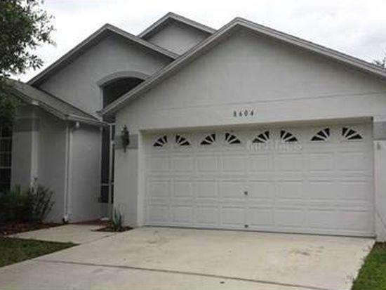 8604 Foxtail Ct, Tampa, FL 33647