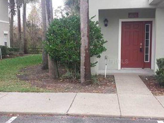 10242 Regent Park Dr # 2001, Orlando, FL 32825