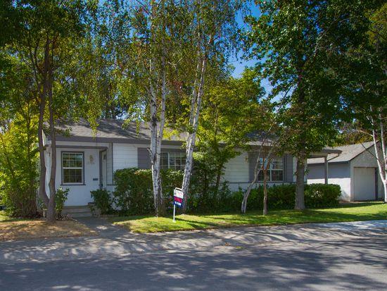 2334-2338 22nd Ave, Sacramento, CA 95822