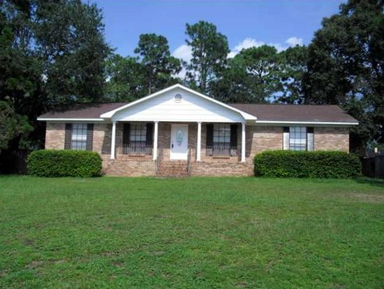 2905 Steeple Chase Ct S, Mobile, AL 36695