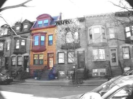148 Chestnut St, Albany, NY 12210