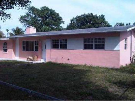 19715 N Miami Ave, Miami, FL 33169