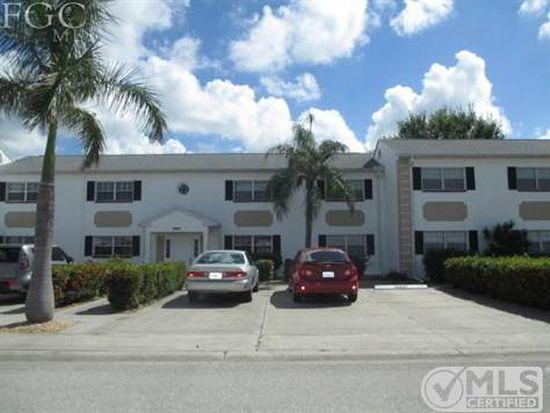 7019 Cedarhurst Dr # 9A, Fort Myers, FL 33919