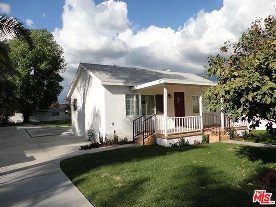 13903 Saranac Dr, Whittier, CA 90604