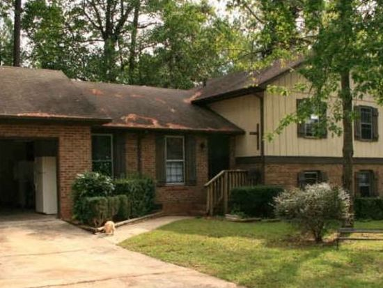 4116 Pickwick Dr, Raleigh, NC 27613