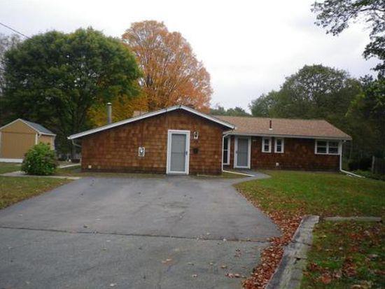40 Eden Rd, Framingham, MA 01702