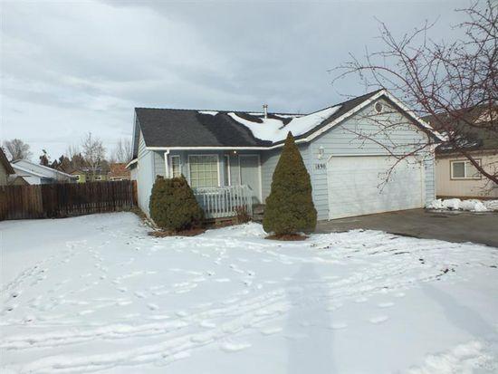 1890 NE Cobble Creek Ave, Bend, OR 97701