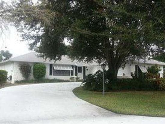 9411 SE Little Club Way N, Tequesta, FL 33469