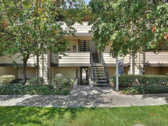 234 Stonegate Cir, San Jose, CA 95110