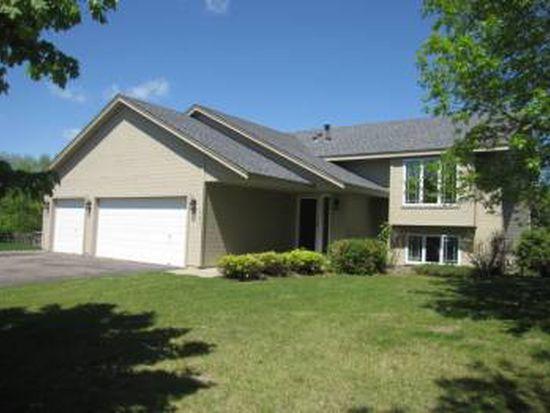 17011 Glencoe Cir, Lakeville, MN 55044