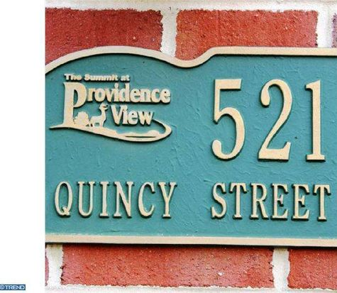 521 Quincy St, Collegeville, PA 19426