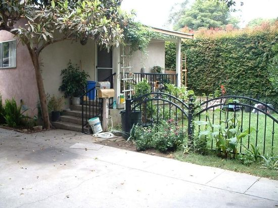 1715 Thomas Ave, Santa Barbara, CA 93101