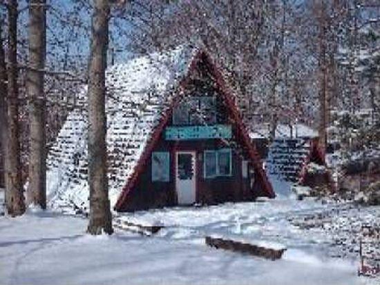 1100 Alpine Cove Rd, Zanesfield, OH 43360