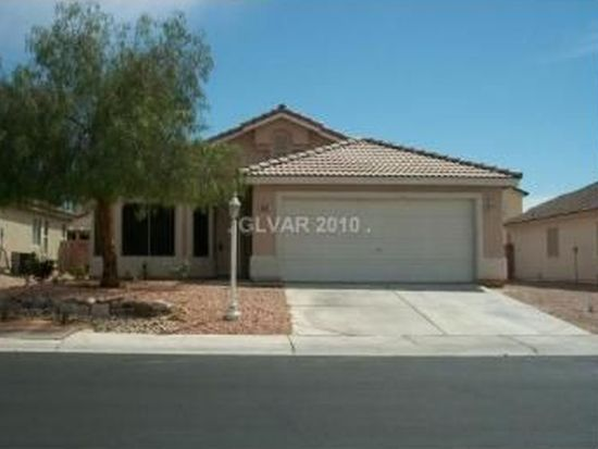 6137 Turtle River Ave, Las Vegas, NV 89156