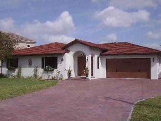 13308 Island Rd, Fort Myers, FL 33905