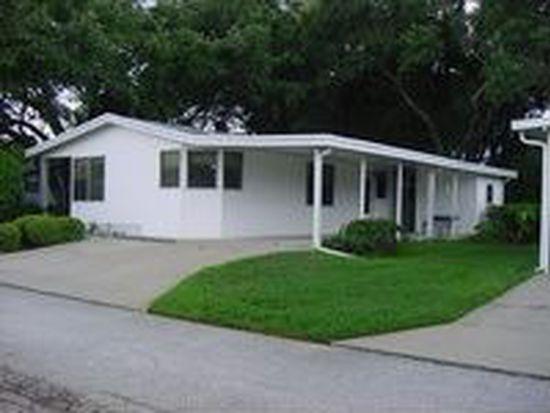 1025 Hyde Park Cir, Winter Garden, FL 34787