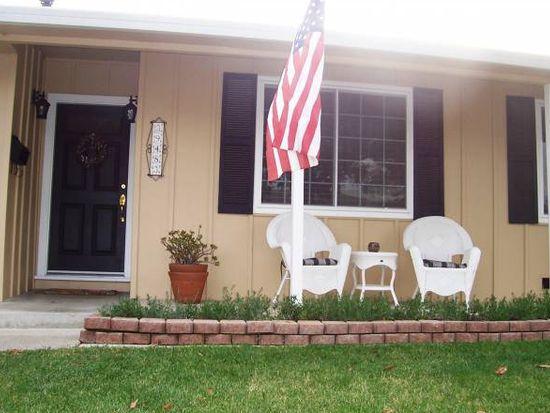 39483 Eric St, Fremont, CA 94538