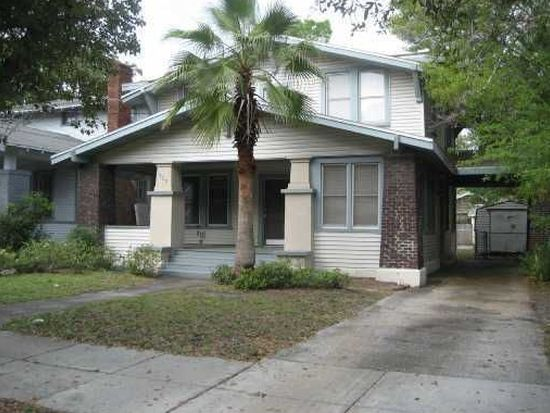 609 S Willow Ave, Tampa, FL 33606