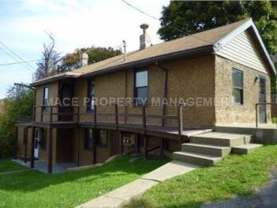 2853 Louisiana Ave, Pittsburgh, PA 15216