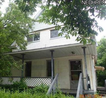 3649 E 61st St, Cleveland, OH 44105