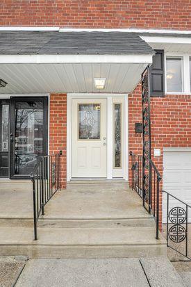 3302 Fairdale Rd, Philadelphia, PA 19154