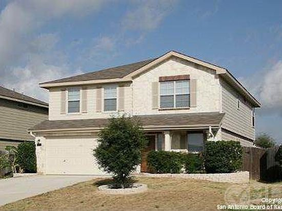 9019 Walnut Spgs, Universal City, TX 78148