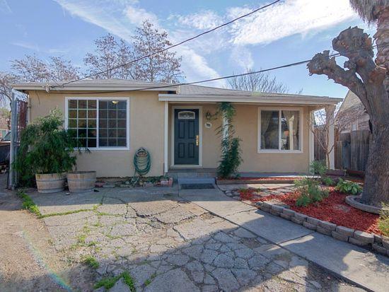 388 Cureton Pl, San Jose, CA 95127