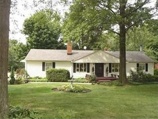 369 East Ave, Tallmadge, OH 44278